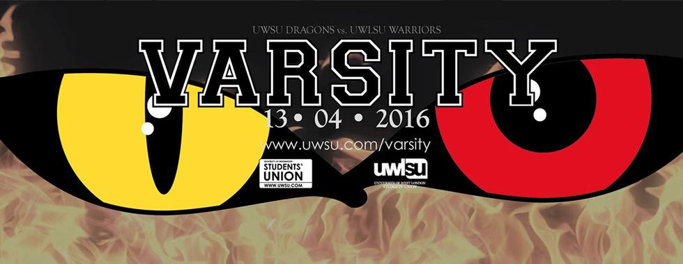 uwsu-varsity2016
